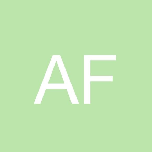 aef96